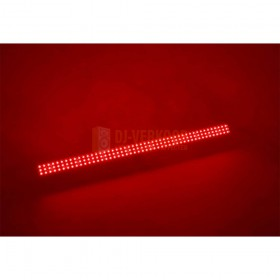 Beamz LCB144 LED - Colour Bar vb4