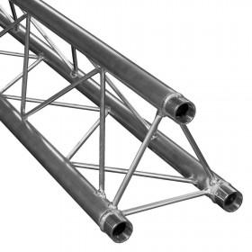 Duratruss DT 23-200 - Rechte driehoek truss 2m foto
