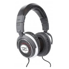 B-stock - Power Dynamics PH550 - Studio Koptelefoon