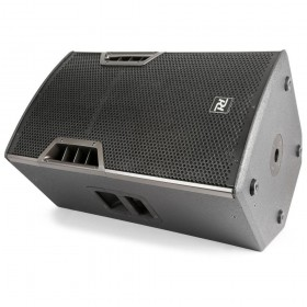 Power Dynamics PD615A - Active Speaker 15''