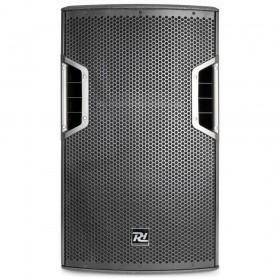Power Dynamics PD615A - Active Speaker 15'' voor