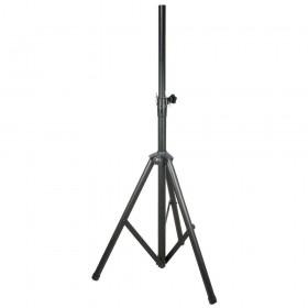 BeamZ 180.620 Lichtstandaard - Verstelbaar 25kg Max. hoogte +/- 2 meter