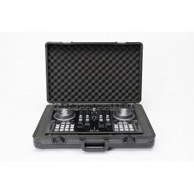 Magma Carry Lite DJ-Case XL Plus DJ controller case met traktor kontrol s4