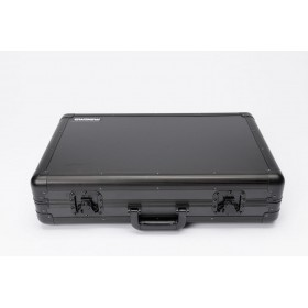Magma Carry Lite DJ-Case XL Plus DJ controller case - gesloten