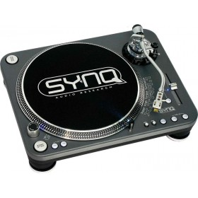 Synq X-TRM-1 - Direct Drive Draaitafel