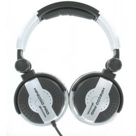 JB Systems HP-2000 Pro Hoofdtelefoon