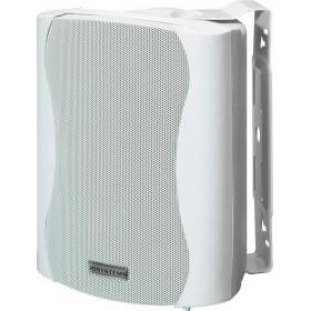 JB Systems K30 Speakerbox 40W RMS Wit