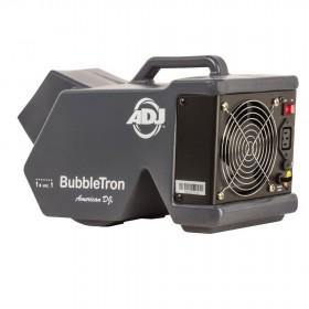 American DJ Bubbletron Bellenblaasmachine - schuin achter