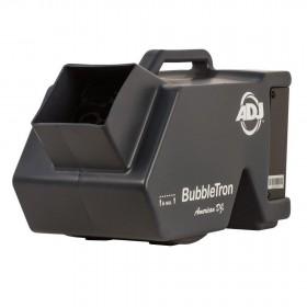 American DJ Bubbletron Bellenblaasmachine - voorkant