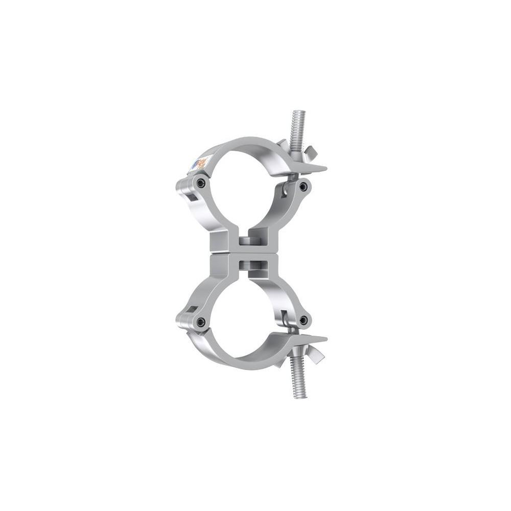 Global Truss GL3011 dubbele koppel clamp
