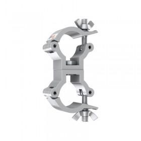 Global Truss GL5036D - Draaibaar koppelstuk voor truss van 32-35mm (5036D)