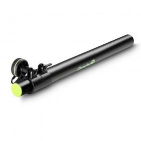 boven deel Gravity SP 3332 TPB tweedelige Verstelbare speaker Pole 35 mm tot 35 mm