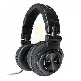 Denon DJ HP1100 Professionele DJ hoofdtelefoon