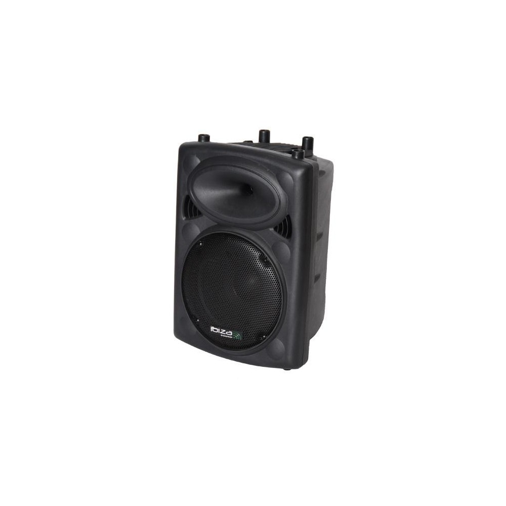 "Ibiza Sound SLK10 professionele luidsprekerbox 10""/25CM 500W"