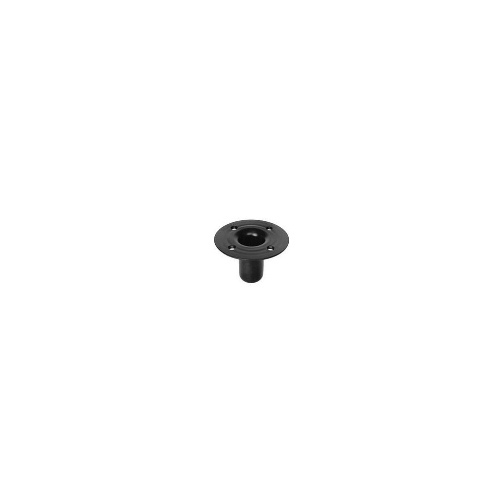 JB Systems SA65 Inbouw Stand Adapter 35mm