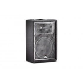 JBL JRX212 - 2-weg fullrange 250Watt RMS podium speaker