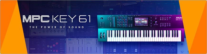 Producer Gear / Apparatuur / Software Kopen DJ-verkoop.nl