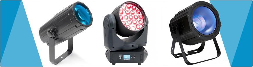 Lampen of vervang lamp voordelig goedkoop kopen dj-verkoop