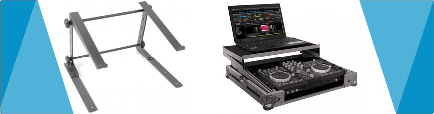 Computer - RMA Quality Sound. Beste service en prijs in dj, disco, zang, licht en Geluid gear.