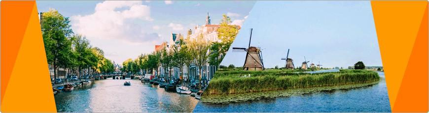Koop je licht en geluid apparatuur in eigen regio service Zaandam