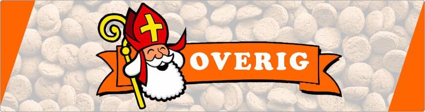 Apparatuur en accessoires voor je Sinterklaas verlanglijstje!