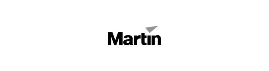 Martin - DJ-verkoop.nl | DJ |Licht en Geluid Apparatuur