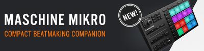 Machine Mikro MK3